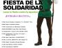Cuentacuentos solidarios enElche
