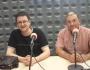 Pedro F. Navarro y Miguel Ángel Díez crean un cómic sobre la vida de MiguelHernández