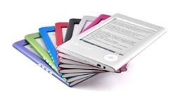 cooler-e-reader-side