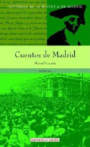cuentos-de-madrid-9788495889966