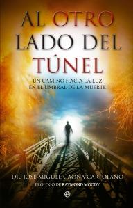 'Al otro lado del túnel' de José Miguel Gaona