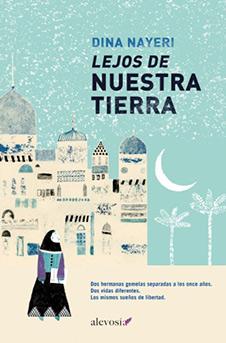 Spanish_cover_sm