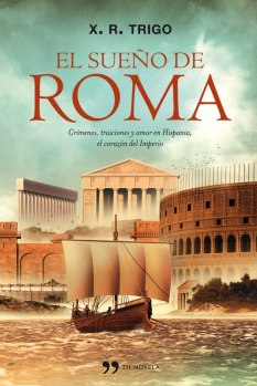 sueño roma