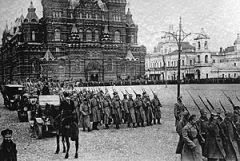 300px-Russian_Revolution_of_1917