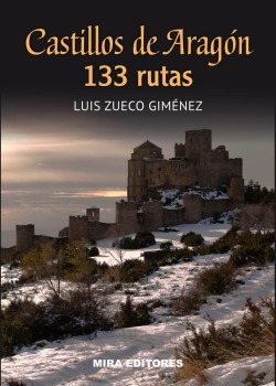 Castillos-de-Aragon-133-rutas_web