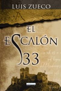 El-escalon-33-web-203x300