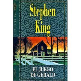 el-juego-de-gerald-de-stephen-king-530622224_ML
