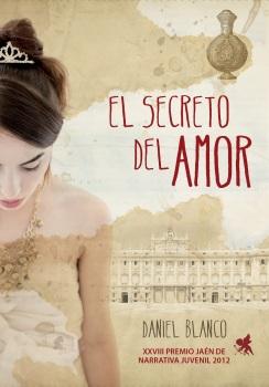El-secreto-del-amor_alta