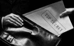 espionage-thumb-508xauto-1287