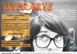 literarte_aficheevento