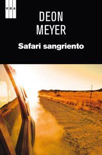 safari-sangriento_deon-meyer_libro-OAFI715