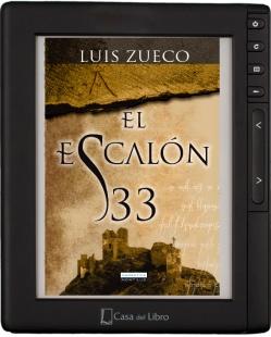 eBook Readers 2012 _ Tagus _ Casa del libro reader
