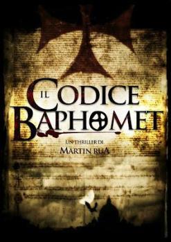 anteprima-il-codice-baphomet-L-rmgYAO
