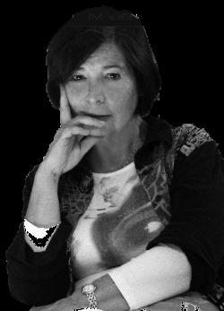 Carmen Resino, de su web