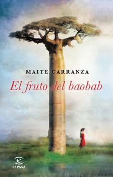 el-fruto-del-baobab_9788467018707