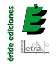 Logo de la editorial