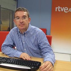 Derechos foto: rtve.es