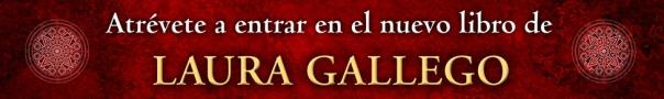 Banner de 'El Libro de los Portales'