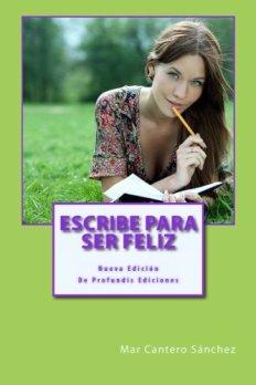Nueva edición De Profundis Ediciones