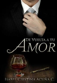 La primera novela de la escritora disponible en Amazon
