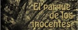 Banner 'El parque de los inocentes'