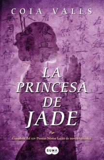 portada-princesa-jade_med