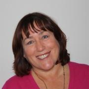 Rachel Abbott is the epublishing sensation of 2012 on Amazon UK