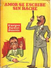 Publicado originalmente  en 1929