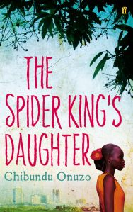The-Spider-Kings-Daughter