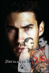 Novela romántica erótica, la tercera parte