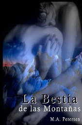 La nueva novela de la escritora chilena