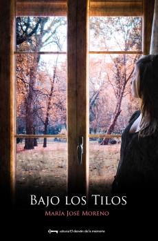 Autoedición de 'Bajo los tilos' que publicará proximamente Ediciones B. Todo un éxito en la red.