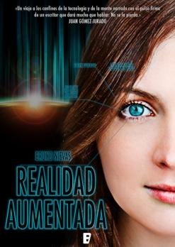 Opera prima del autor, 'Realidad aumentada'