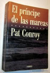 Libro favorito de la escritora