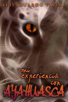 La portada creada por el artista y diseñador gráfico Ernesto Valdes