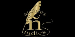 Logo del grupo 'Autores indies'
