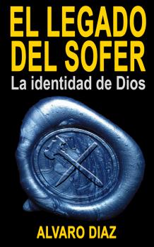 Opera prima de Álvaro Díaz. Publicación digital.