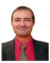 Juan Luis Ortiz, autor independiente