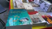 La novela en Sant Jordi