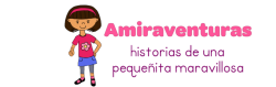 cropped-Banner12