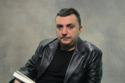 Manuel Vilas/ Mundiario