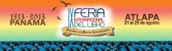 Banner web Feria del Libro