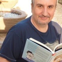 Alfred López Fuente: Lanzadigital
