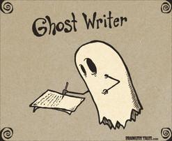 escritor-fantasma
