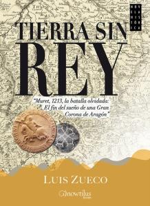 Portada TIERRA SIN REY sm (1)