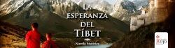 Banner del blog de José Vicente Alfaro