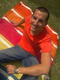 David Silvestre Valor