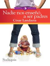 Edita Random House Mondadori de México