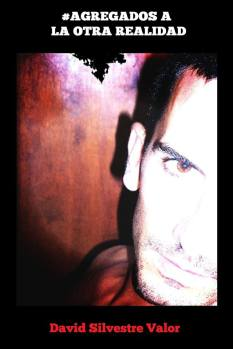 La primera novela de temática LGBT de David Silvestre