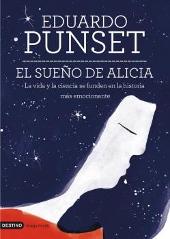 el-sueno-de-alicia_9788423346950